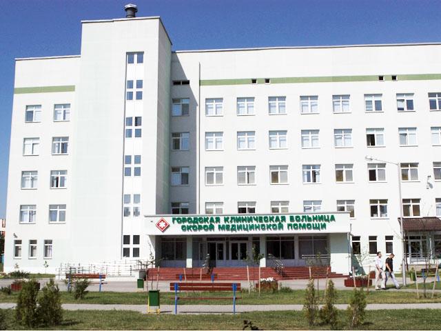 62 детская поликлиника г иркутск