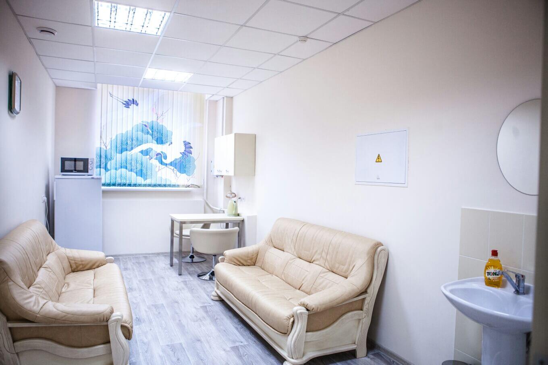 Клиника в беларуси по лечению суставов болят мелкие суставы кистей рук лечение