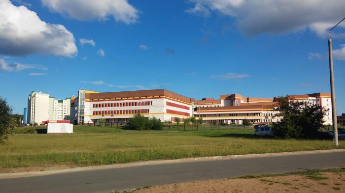 Пушкинская детская поликлиника электронная запись на прием