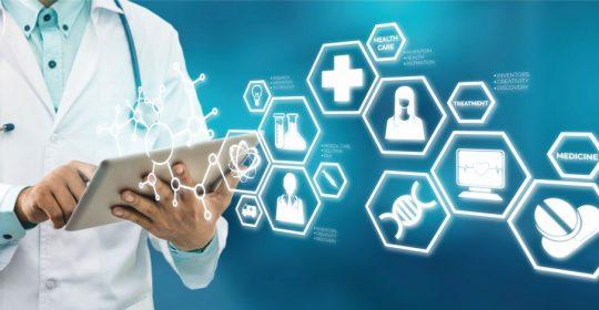 Здравоохранение Беларуси — ХХVI Международный Медицинский Форум